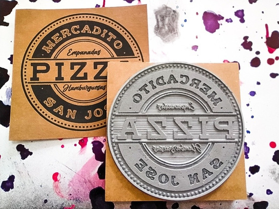 venta-sellos-personalizados-goma